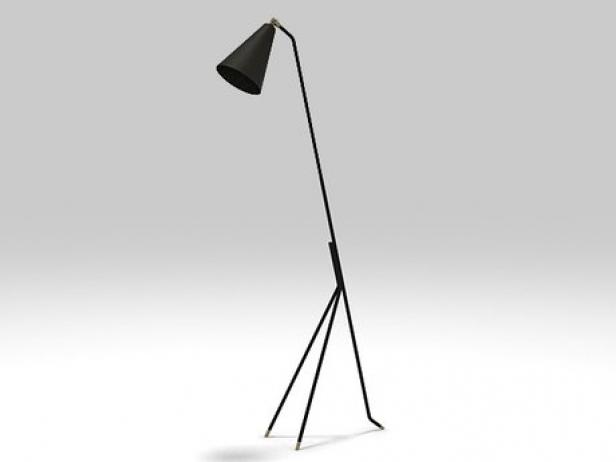 French floor lamp gurus floor for White french floor lamp