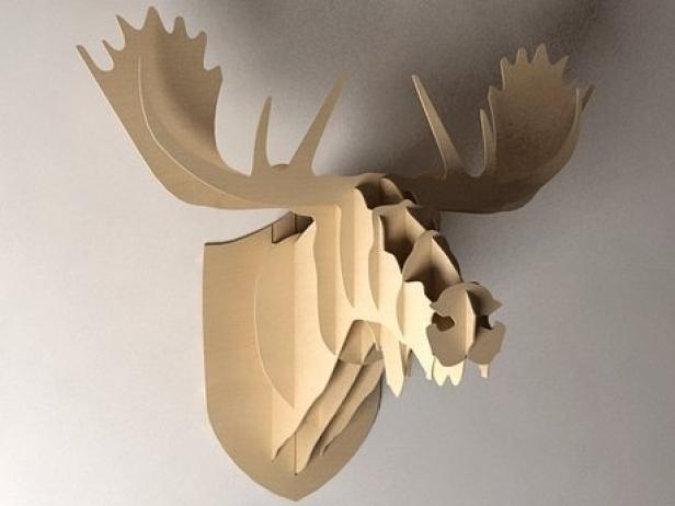 Moose 6