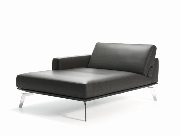 DS-87 Sofa Modules 1