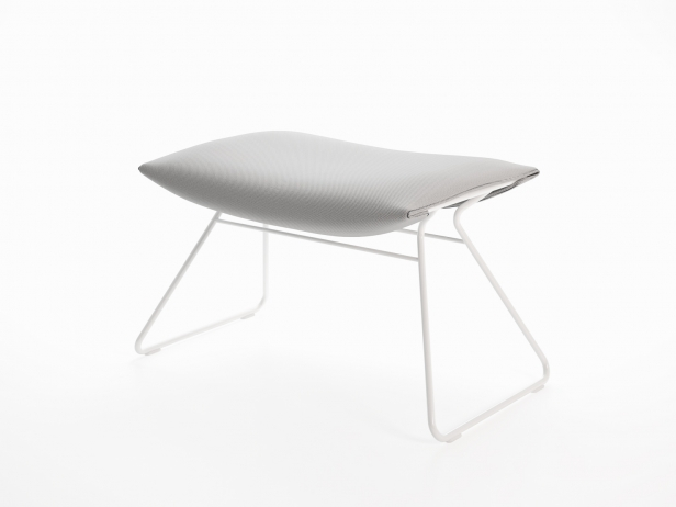DS-515 Footstool 3