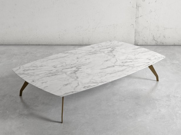 Jimmy Low Coffee Table 2