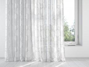 Erba Textile