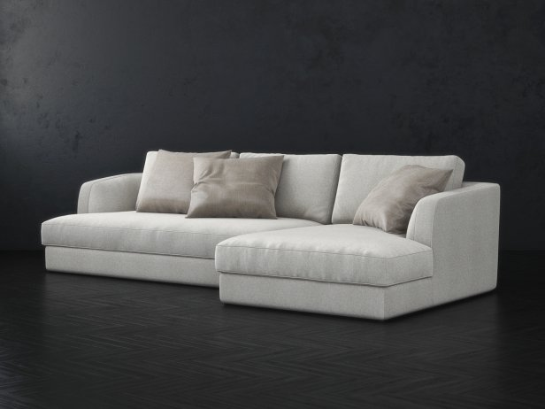 Barrett Sofa Comp01 1
