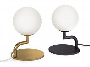 Mobil Table Lamp