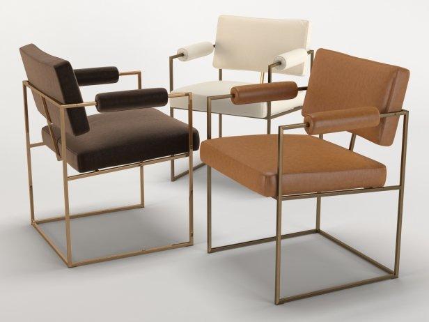 1188 Chair 3