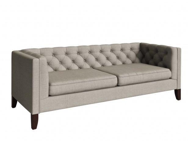 Fog Kendall Sofa 1