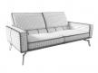 DS-87 2-Seater Sofa 8