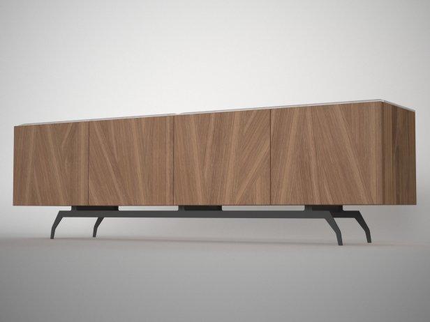 Allen Sideboard 2