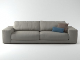 Hills sofa 2
