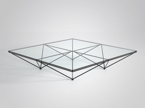 Alanda Coffee Table 4