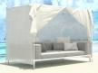 Springtime sofa stt 4