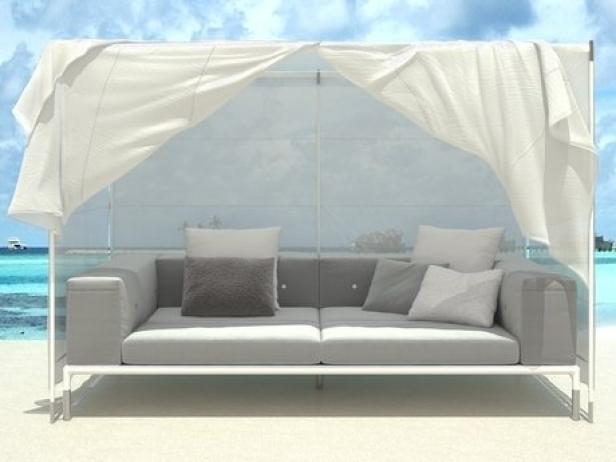 Springtime sofa stt 3