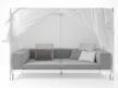 Springtime sofa stt 2