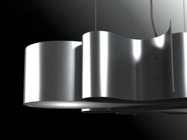 Paraaf Suspension Lamp 4