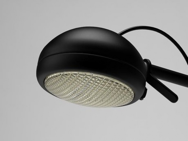 Stand Alone Table lamp 4