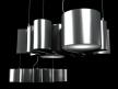 Paraaf Suspension Lamp 5