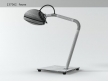 Stand Alone Table lamp 3
