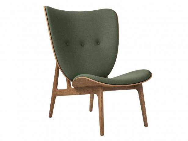 Elephant Lounge Chair 3