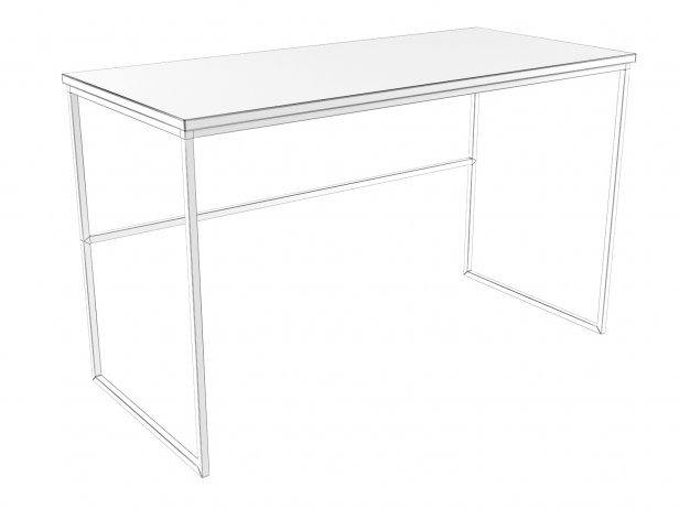 Table SQ 8