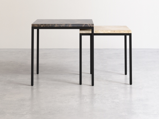 Amadora Occasional Table 3