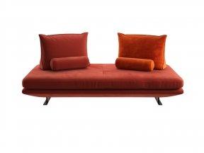 Prado Sofa M 100