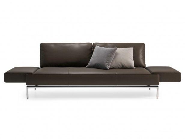 Easy 3-Seater Sofa 7