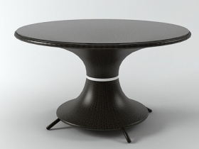 Nilo Large Table