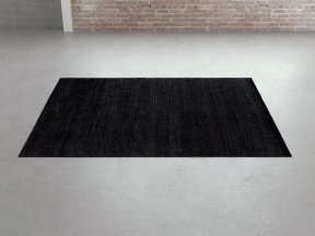 Sathi Plain Z71 Carpet