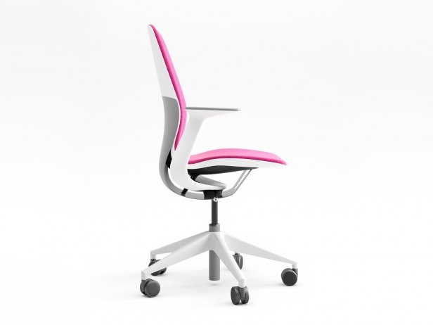 Silq Office Chair 6