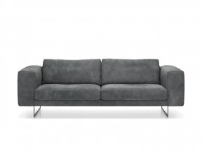 DS-748/53 2-Seater Sofa