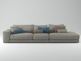 Hills sofa 8
