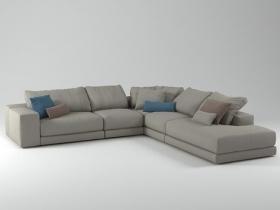 Hills sofa 5