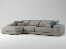 Hills sofa 6