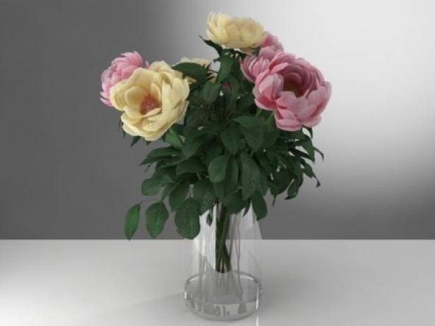 Flowers 03 10
