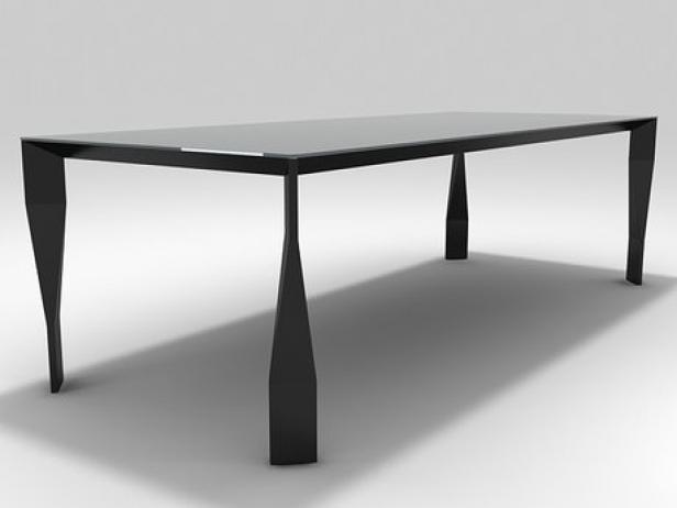 Diamond Table 6