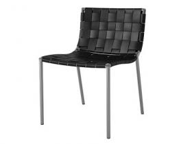 Klasen chair