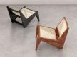 Kangaroo Lounge Chair 3