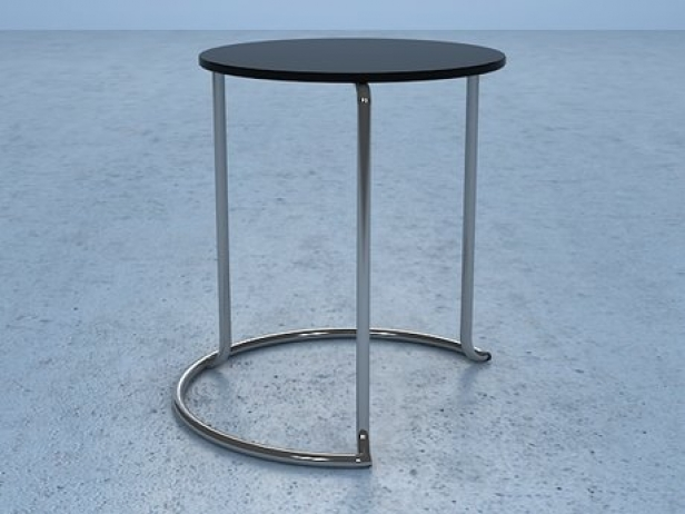 Paimio Table 606  1