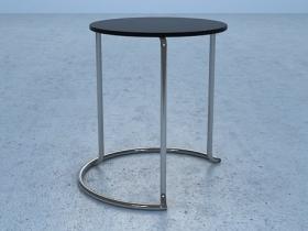 Paimio Table 606