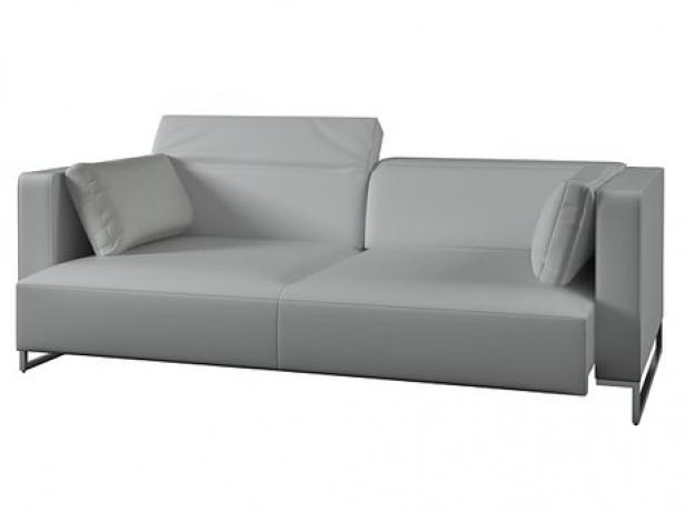 Urbani 2-Seat