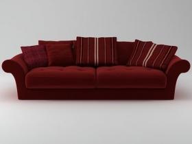 Paresse Sofa