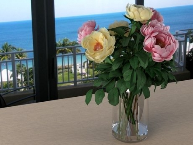 Flowers 03 11