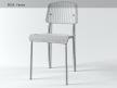 Standard Chair 11