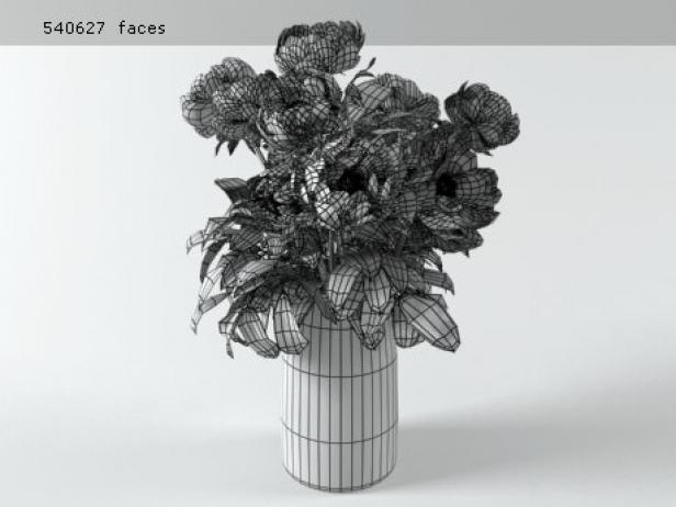 Flowers 03 15