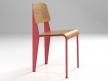 Standard Chair 4