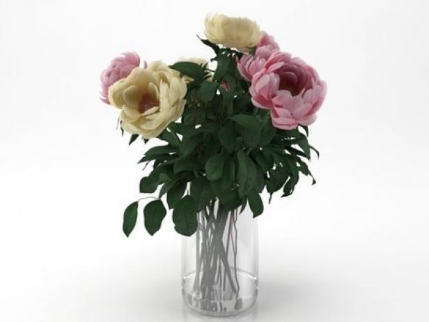 Flowers 03 2