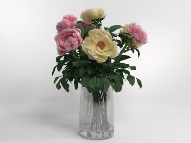Flowers 03 3