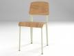 Standard Chair 5