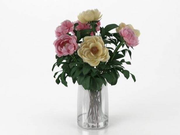 Flowers 03 8