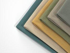 Credo Textile